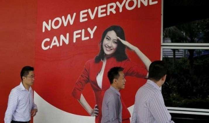AirAsia ने गर्मियों की छुट्टी से पहले पेश किया कूल फेयर्स ऑफर, सिर्फ 1099 रुपए में कीजिए हवाई सफर- India TV Paisa