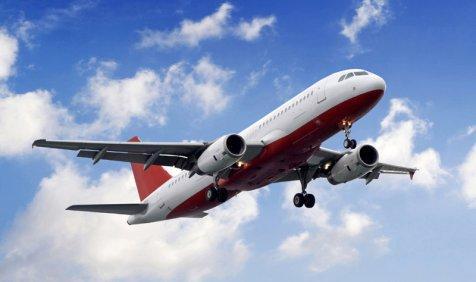 एयरलाइंस कंपनियां नहीं कर पाएंगी मनमानी, हवाई किराए पर नीति तैयार कर रही है सरकार- India TV Paisa