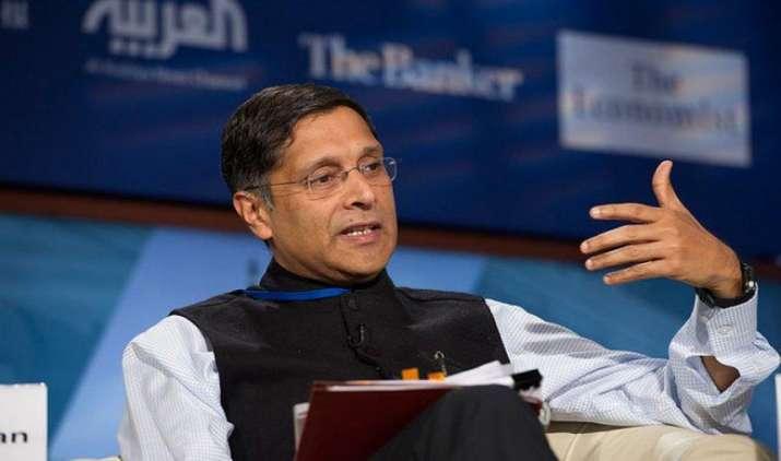 कम उत्पादन की वजह से बढ़े हैं दालों के दाम, खानपान की आदत में बदलाव से बढ़ी डिमांड: सुब्रमण्यम- IndiaTV Paisa