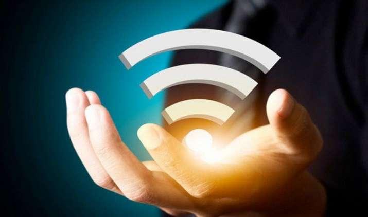फ्री Wi-Fi पाने के लिए 73% भारतीय अपनी निजी सूचनाएं उपलब्ध कराने को हैं तैयार, नॉर्टन की रिपोर्ट में हुआ खुलासा- India TV Paisa