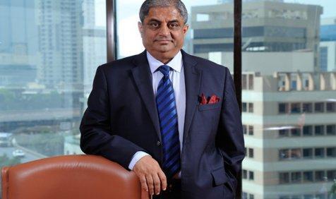 HDFC बैंक के पुरी को बैंकिंग क्षेत्र में सबसे अधिक 9.73 करोड़ रुपए का वेतन, चंदा कोचर का पैकेज 22 फीसदी घटा- IndiaTV Paisa