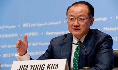 विश्व बैंक के अध्यक्ष ने की राजन के काम की तारीफ, सरकार ने कहा स्वतंत्र बना रहेगा RBI- IndiaTV Paisa