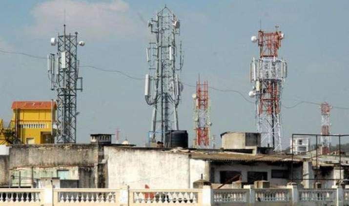 मोबाइल टॉवर लगाने के लिए देश में बनेगी नई पॉलिसी, रिहायशी इलाकों में लगाना होगा आसान- IndiaTV Paisa