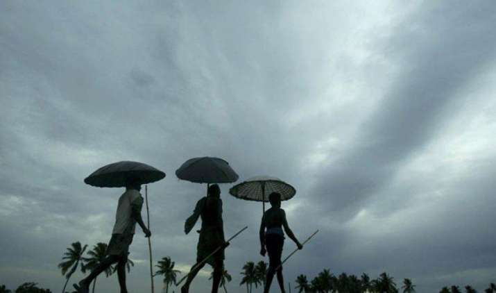 #Monsoon2017: दो दिन पहले केरल पहुंचेगा मानसून, IMD ने कहा- परिस्थिति अनुकूल समय पर होगी बारिश- IndiaTV Paisa
