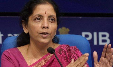 नई टेक्सटाइल पॉलिसी से 1 करोड़ लोगों को मिलेगा रोजगार, 30 अरब डॉलर का निर्यात लक्ष्य होगा हासिल- India TV Paisa