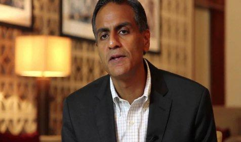 भारत-अमेरिका द्विपक्षीय व्यापार 500 अरब डॉलर पर पहुंचने की उम्मीद: वर्मा- IndiaTV Paisa