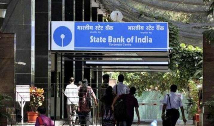 SBI सहयोगी बैंकों के विलय पर सरकार को जल्द देगी विस्तृत योजना, 9 महीने में पूरा होना है काम- IndiaTV Paisa