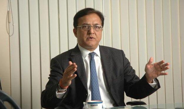 Yes Bank की फेल QIP को लेकर बढ़ेंगी मुश्किलें, सेबी ने शुरू की जांच- India TV Paisa