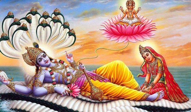 yogini ekadashi- India TV