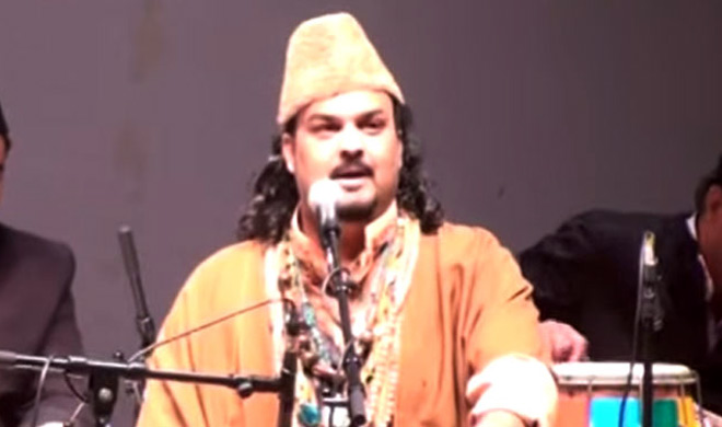 sabri- India TV
