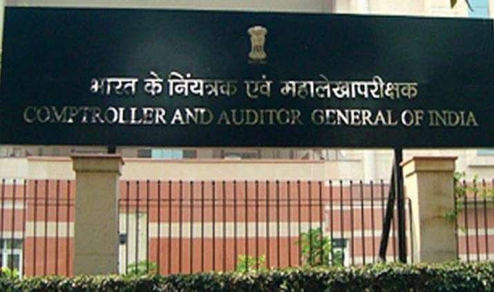 फर्जी हो सकते हैं सरकारी बैंकों के मुनाफे, कैग ने अपनी रिपोर्ट में उठाया सवाल- IndiaTV Paisa