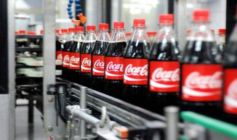 उत्तराखंड के सितारगंज में कोका कोला लगाएगी बॉटलिंग प्लांट, लोगों को मिलेगा रोजगार- India TV Paisa