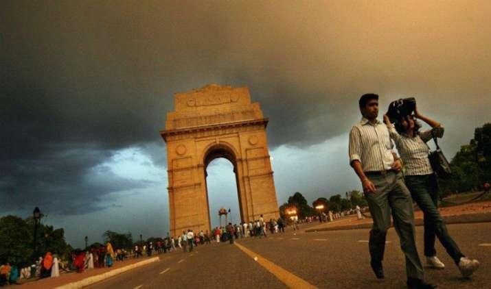 Losing Steam: दिल्ली बना भारत का हॉटेस्ट स्टार्टअप डेस्टीनेशन, सिलिकॉन वैली का तमगा खो रहा है बेंगलुरु- India TV Paisa