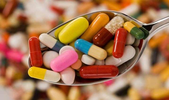 Good News: टीबी-कैंसर जैसी गंभीर बीमारियों का इलाज हुआ सस्ता, सरकार ने 42 दवाओं के दाम 15 फीसदी तक घटाए- IndiaTV Paisa