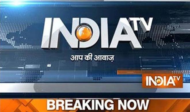 Image- India TV