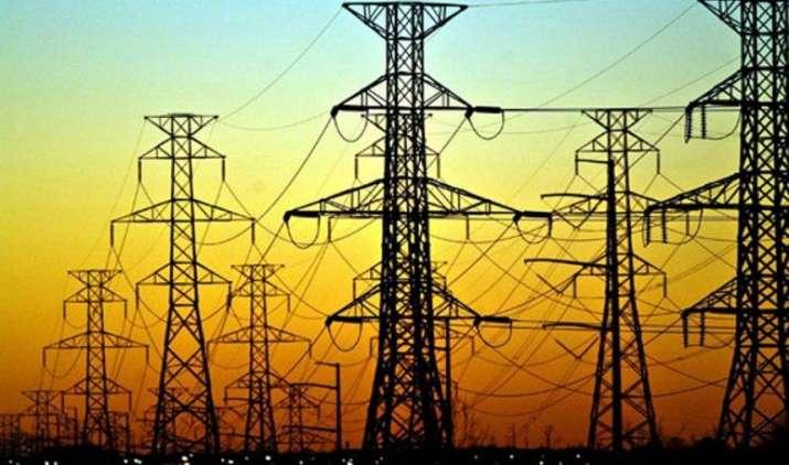 बिजली सप्लाई में सरकार टेक्नोलॉजी का इस्तेमाल कर बचाएगी 10 हजार करोड़ रुपए- India TV Paisa
