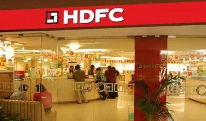 HDFC को उम्मीद, पासा पलटने वाली हो सकती है सरकार की आवास सब्सिडी योजना- India TV Paisa