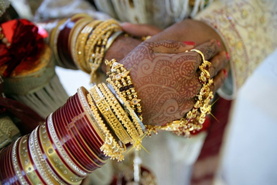 marriage- India TV