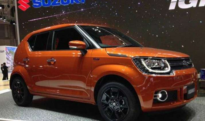 Hatchback: फेस्टिवल सीजन में भारतीय सड़कों पर धूम मचाएंगी ये कारें, जानिए आपके लिए कौन सी है बेहतर- India TV Paisa