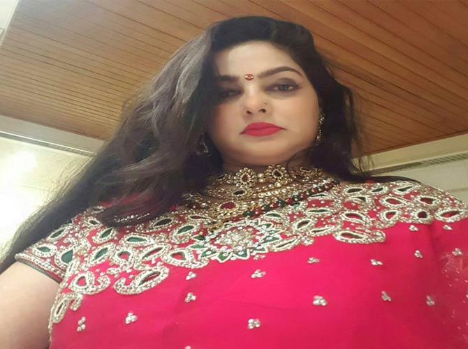 https://hindi indiatvnews com/amp/india/national-9-killed-in