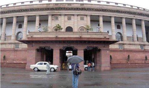 18 जुलाई से शुरू होगा संसद का मानसून सत्र, सरकार को GST बिल पास होने का भरोसा- IndiaTV Paisa
