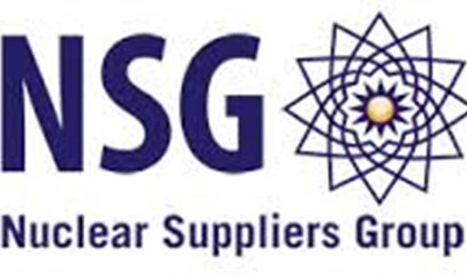 nsg- India TV