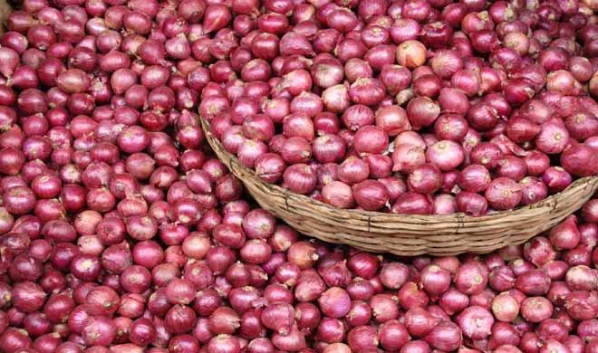 onions- India TV