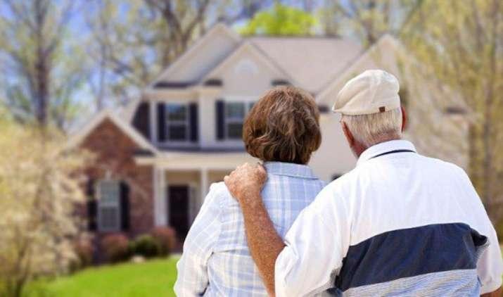 Basics of Reverse Mortgage: रिटायरमेंट को बनाइए ज्यादा आरामदायक, रिवर्स मॉर्गेज है आय बढ़ाने में मददगार- IndiaTV Paisa