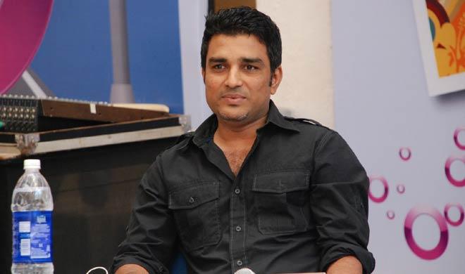 Sanjay Manjarekar- India TV