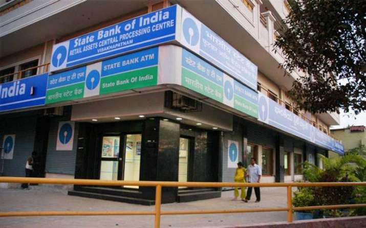 SBI बांड जारी कर जुटाएगा 1.5 अरब डॉलर, स्टारट्रेक लॉजिस्टिक्स ने बदला अपना नाम- IndiaTV Paisa
