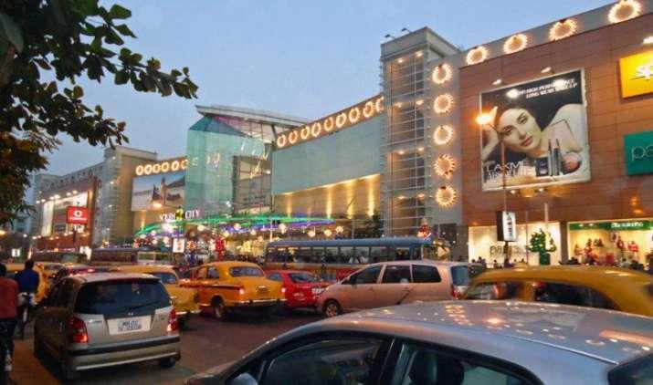 Any Time Shopping: 24X7 खुलेंगे मॉल्स, सिनेमा घर और रेस्टॉरेंट्स, मोदी सरकार ने नए एक्ट को दी मंजूरी- IndiaTV Paisa