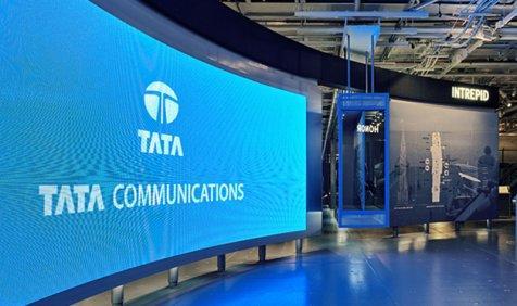 टाटा कम्यूनिकेशंस अफ्रीकी कंपनी को बेचेगी अपनी सब्सिडियरी नियोटेल, 2,904 करोड़ रुपए में होगा सौदा- IndiaTV Paisa