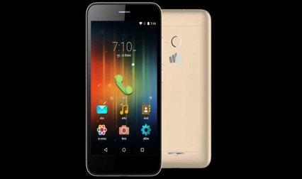 Micromax ने लॉन्च किए यूनाइट 4 और यूनाइट 4 प्रो स्मार्टफोन, फिंगरप्रिंट स्कैनर से हैं लैस- IndiaTV Paisa