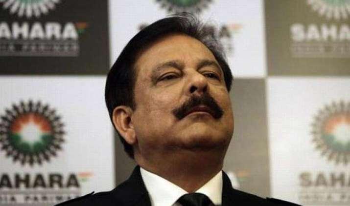 उच्चतम न्यायालय ने सुब्रत राय को दी 10 दिनों की मोहलत, जमा कराने होंगे 709.82 करोड़ रुपए- IndiaTV Paisa