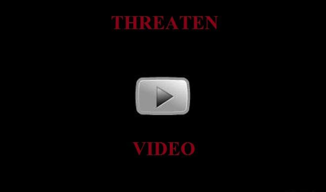 VIDEO- India TV