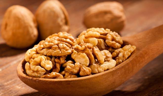 walnuts- India TV