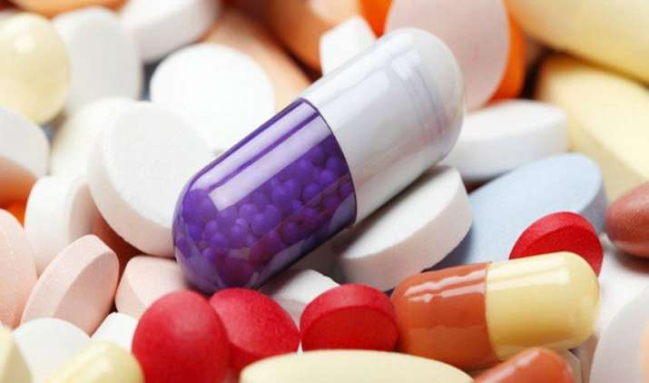 Combiflam समेत ये 60 दवा हैं घटिया क्वालिटी की, ड्रग्स रेगूलेटर के टेस्ट में हुईं फिर एक बार फेल- India TV Paisa