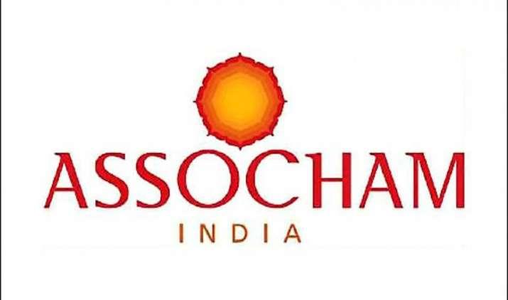 रोजगार, लघु उद्यम, ग्रामीण मांग पर नोटबंदी का होगा नकारात्मक असर : एसोचैम- India TV Paisa