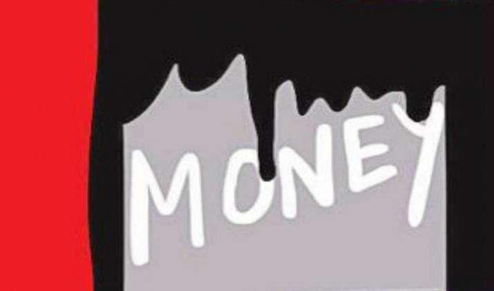 72,000 करोड़ रुपए की अघोषित आय का पता चला, केंद्र सरकार ने सुप्रीम कोर्ट में दी जानकारी- IndiaTV Paisa