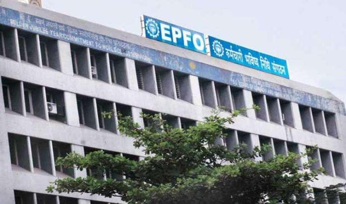 निवेश योग्य राशि का 15% शेयरों में निवेश कर सकता है EPFO, 30 मार्च को CBT की बैठक में रखा जाएगा प्रस्ताव- India TV Paisa