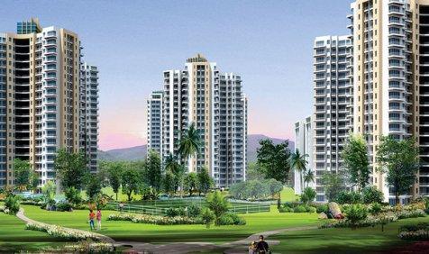 सस्ते हो सकते हैं मकान, लेकिन कीमत ज्यादा होने से आम आदनी के पहुंच से रहेगा बाहर- India TV Paisa