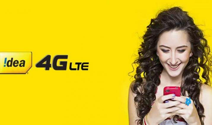जियो से टक्कर के लिए आइडिया सस्ता फोन लाने की तैयारी मे, मोबाइल कंपनियों के साथ मिलकर हो रहा है काम- India TV Paisa