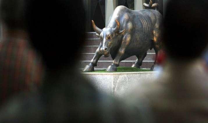 Stock Market में लगी IPO की लंबी कतार, नई लिस्टेड कंपनियों ने दिया 100 फीसदी तक का रिटर्न- India TV Paisa