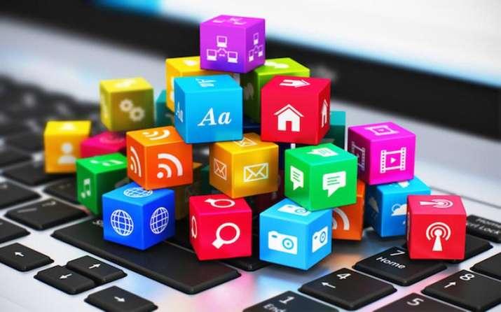 वर्ष 2015 में ग्लोबल सिक्योरिटी सॉफ्टवेयर का बाजार 3.7 फीसदी बढ़ा: गार्टनर- India TV Paisa