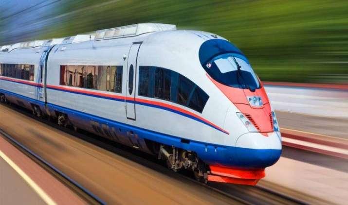 देश की पहली बुलेट ट्रेन में होंगी ये खासियतें, किराया भी होगा लक्जरी बस से कुछ ही ज्यादा- India TV Paisa