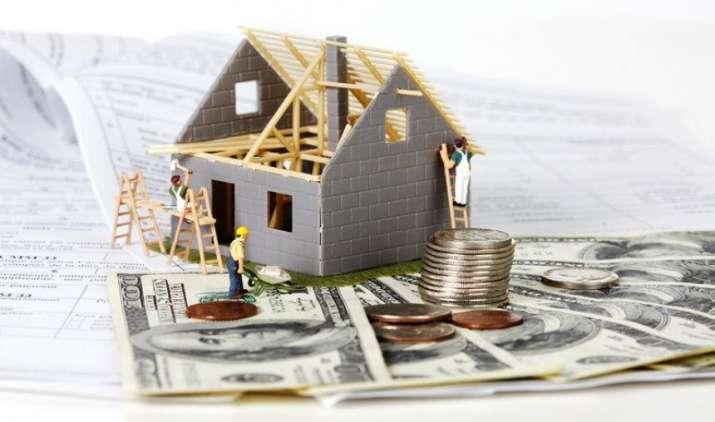 दूसरा मकान खरीदने पर नहीं मिलेगी 2 लाख से अधिक कर छूट, राजस्व सचिव ने प्रस्ताव वापस लेने से किया इनकार- IndiaTV Paisa