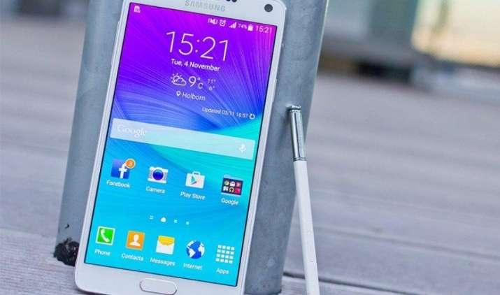 Be Safe: भारत में भी हवाई सफर के दौरान Samsung Note 7 ले जाने पर लगी रोक, कंपनी ने भी दी इस्तेमाल न करने की सलाह- India TV Paisa