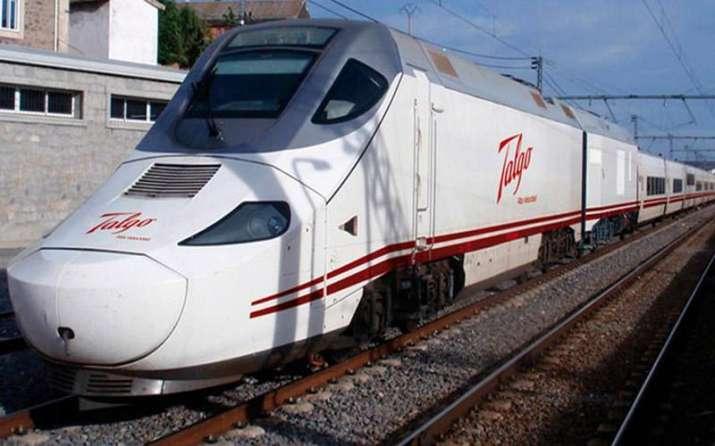 Less Travel Time: टैल्गो ट्रेन का अंतिम परीक्षण होगा कल, दिल्ली-मुंबई के बीच 150 किमी प्रति घंटा की रफ्तार से दौड़ेगी रेल- India TV Paisa