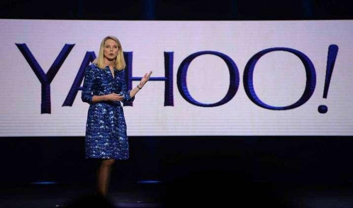वेरीजोन ने Yahoo को 4 83 अरब डॉलर में