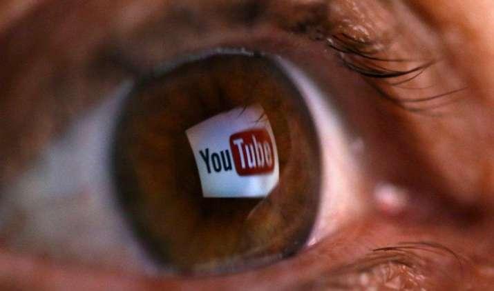 Revealed: YouTube पर भारतीयों ने 6 महीने में 4 लाख घंटे तक देखा वीडियो, ये हैं सबसे ज्यादा देखे जाने वाले टॉप 10 एड्स- India TV Paisa